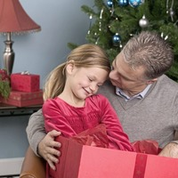 Mind Matters: A Christmas thank you to all parents