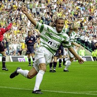 On This Day - Dec 14, 2009: Celtic legend Henrik Larsson takes first steps into management with Swedish second division side Landskrona Bois