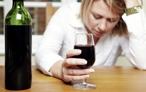 Know your alcohol limits during the festive season: Public Health Agency