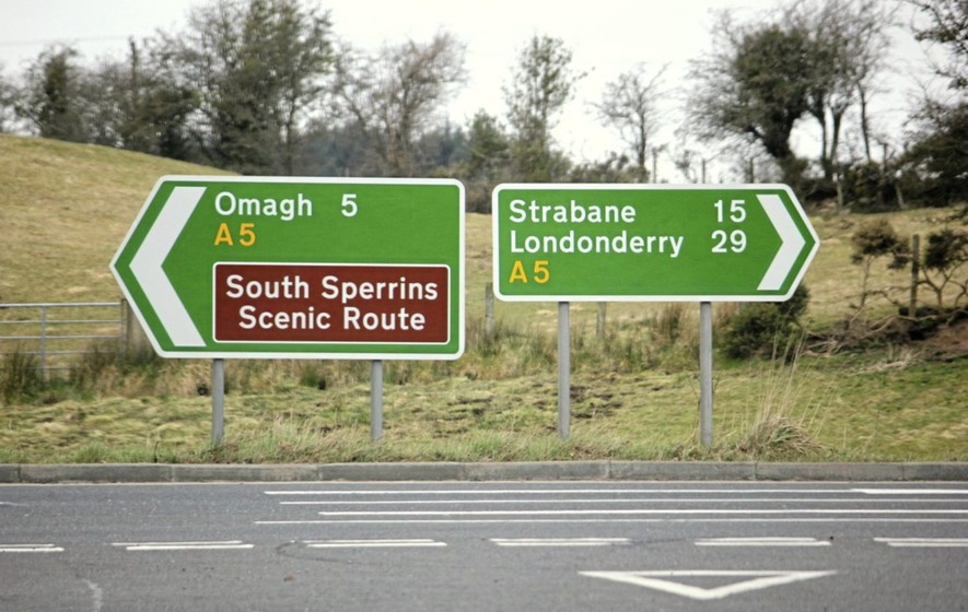 Almost £3m of public money spent on stalled A5 project this year