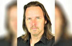 Belfast drama teacher Peter Ferris (49) shortlisted for $1m education prize