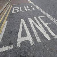 Scrap bus lanes in parts of Belfast, says Belfast Chamber of Commerce
