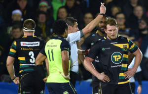 Rory Best backs Dylan Hartley to push for Lions captaincy
