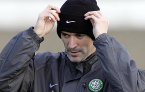 On This Day - Dec 15 2005: Celtic sign Manchester United and Republic of Ireland star Roy Keane