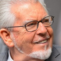 Rolf Harris will not have to attend sex attack trial in person