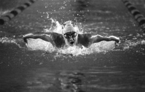 On This Day - Dec 16 1969: Michelle de Bruin, banned Olympic gold medal swimmer, is born