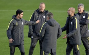Brendan Crossan: The trouble with Pep Guardiola is that he's a revolutionary