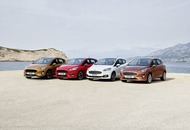 Ford ready to unleash a new Fiesta on the sales charts