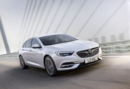 New Insignia is bigger, lighter and smarter
