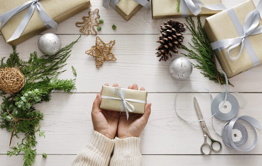 Rounding up the best of the beauty bunch for Christmas gifts