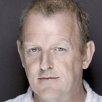 Arts Q&A: Actor Sean Kearns on Leonard Cohen, Nigel Slater and John McEnroe