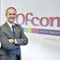 Better broadband and mobile coverage 'a priority for Ofcom'