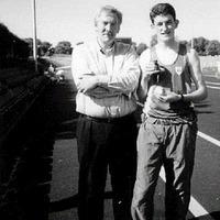 Flashback: In The Irish News on Dec 17 1996: World beckons after fantastic fourth for Gareth Turnbull
