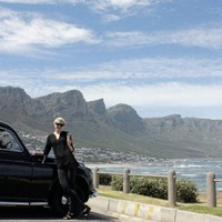 TRAVEL: Savouring the beautiful tastes of Cape Town
