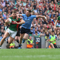 Danny Hughes: GAA managers must play the game with modern players