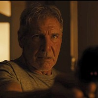 First look at: Blade Runner 2049