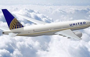 United Airlines: No consultation with Ó Muilleoir ahead of Hamilton's £9m aid