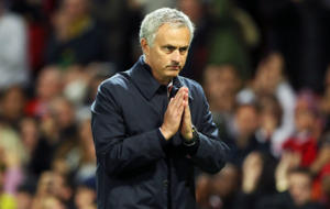 Jose Mourinho admits to 'bad feelings'' over lack of game time for squad members