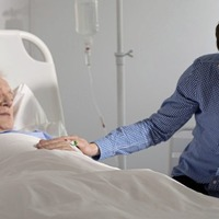 A critical time to check you're insured for illness