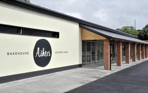 Gay cake case: Ashers baking company to appeal to Supreme Court