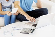 Your guide to tax relief on pension payments