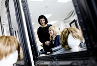 Co Down hairdresser on giving cancer patients confidence