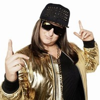 Former X Factor contestant Honey G releases first single