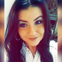 Derry woman killed in Donegal road accident named as Amy Loughrey (25)