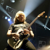 Obituary: Status Quo guitarist Rick Parfitt lived rock and roll life on and off stage