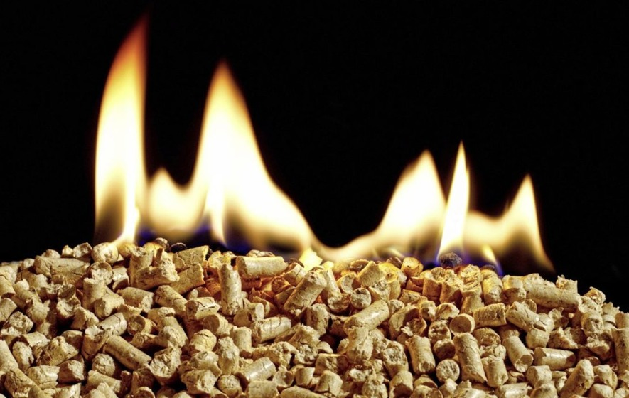 Jonathan Bell warned poultry shed heating was fuelling RHI costs surge