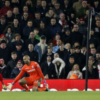 Daniel Sturridge happy to play support role for Liverpool after injury problems