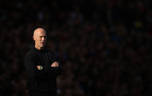 Ryan Giggs among contenders for Swansea job despite previous snub