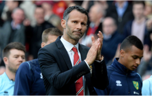 Ryan Giggs among contenders for Swansea job despite previous snub
