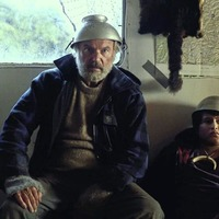 Don't miss: Hunt For The Wilderpeople at QFT Belfast