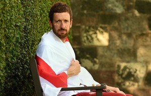 Bradley Wiggins retires from professional cycling