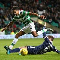 Celtic go 16 points clear in SPL, boss Brendan Rodgers hails outstanding team performance