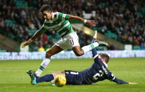 Celtic go 16 points clear in SPL, boss Brendan Rodgers hails outstanding team performance