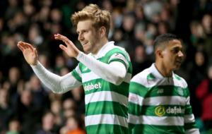 Brendan Rodgers piles pressure on Rangers ahead of Old Firm clash