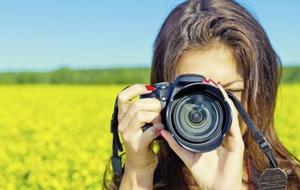 Snap up a cut-price photo calendar