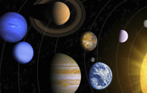 11 of the biggest scientific milestones from 2016 that are worth celebrating