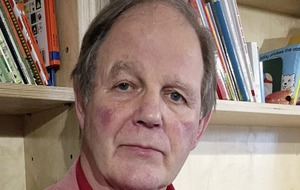 Works of fiction teach children to discern right from wrong, says Morpurgo