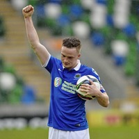 Linfield hope to close the gap in top of the table showdown against Crusaders