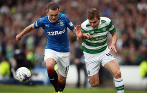 Rangers v Celtic talking points