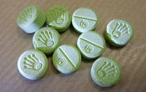 Suspected drugs deaths echoes previous incidents