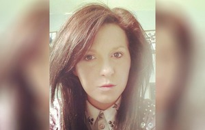 Sister of drugs death Joanne Bowman says she was 'failed' by authorities