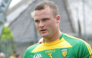 Donegal won't be fielding U21 team in McKenna Cup to make up numbers - PRO