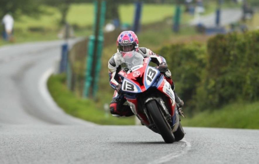 British Superbike champion Ryuichi Kiyonari calls time on his MCE BSB career
