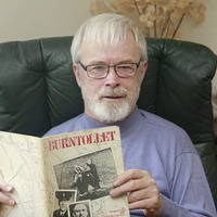 Burntollet attack on civil rights activists remembered