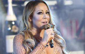 Production company hits back at Mariah Carey's claim it sabotaged New Year gig