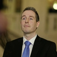 Sinn Féin again hit out at DUP after Irish language bursary scrapped